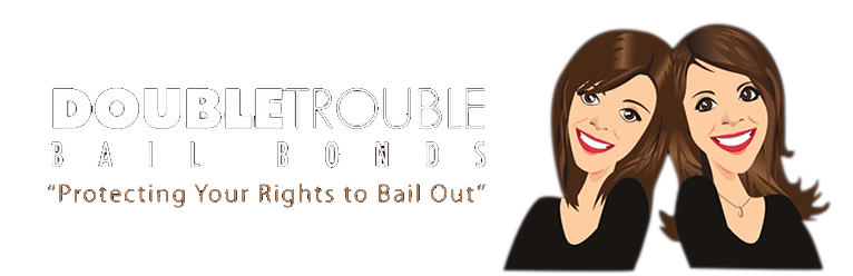 24 Hour Bail Bonds, Notary Public, Bondsman | Butte, Bozeman, Helena, MT & Boise, ID | Double Trouble Bail Bonds